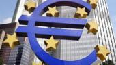 BCE mentine dobanda de referinta la 0,5%