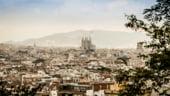 Ghid de calatorie: Viziteaza Barcelona in plina toamna