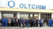 Sindicatul din Oltchim a dat in judecata administratorii judiciari ai societatii
