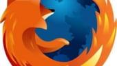 Mozilla a anuntat lansarea versiunii a treia a browserului Firefox