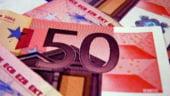RA-APPS a incasat 16 milioane de euro din vanzarea unor imobile