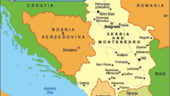 Serbia a ajuns la un acord stand-by pe 15 luni cu Fondul Monetar International