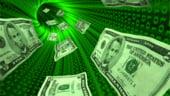 Arieratele la companiile de stat trebuie sa coboare la 3,7 miliarde de lei pana in iunie 2014