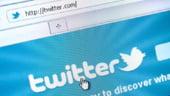 Justitia din Turcia a decis anularea blocarii accesului la reteaua Twitter