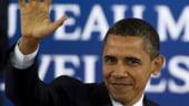 Obama, la summit-ul G20: Europa a facut progrese