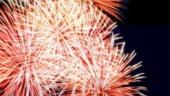 Revelionul in Roma sau Paris mai ieftin decat la Poiana Brasov
