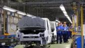 Retrospectiva 2013: Ford Craiova a trecut prin momente dificile in acest an