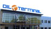 Profitul Oil Terminal a crescut la 2,70 milioane lei