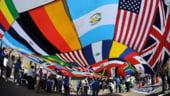 Migratia fortei de munca: Cum sustine tapul ispasitor al politicienilor dezvoltarea economica