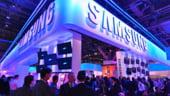 Samsung, din nou anchetata de Comisia Europeana