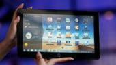 Samsung va vinde tablete cu Windows 8 in 2012