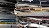 Numarul firmelor intrate in insolventa a crescut cu peste 60%