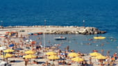 Hotelierii dau vina pe fiscalitate: Nu ne permitem turisti straini pretentiosi!