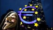 Criza Europei nu poate fi rezolvata de BCE