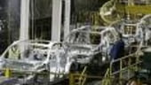 Ford transforma fabricile americane de SUV-uri in fabrici de masini mici