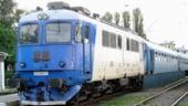 Sute de milioane de euro cheltuiti ilegal de companiile de stat din transporturi