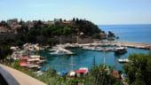 Turcia, una din cele mai cautate destinatii turistice in vara lui 2013