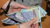 Se maresc salariile? Guvernul nu stie