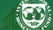 FMI: Veniturile Romaniei vor fi 32,3% din PIB in 2012, iar cheltuielile 34,5%