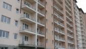 Pretul apartamentelor noi din Bucuresti a scazut in iunie la 1.440 euro/mp