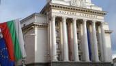 Bulgaria este pe cale sa iasa din criza economica