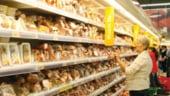 FMI n-ar fi acceptat reducerea TVA la alimente. Speculatii, spune Constantin