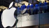 CE a demarat ancheta Apple privind contractele de distributie incheiate cu operatorii telecom