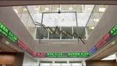 Bursa din Grecia pierde un sfert din valoare dupa plecarea Coca-Cola, in 2013