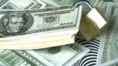 Muntii de cash din spatele gigantilor: Pe ce se duc banii companiilor