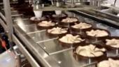 Producator de inghetata fara E-uri: Poti face profit si cu un desert curat, preparat cu doza maxima de constiinta! Provocarea e sa ajunga la raft