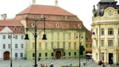 Muzeul Brukenthal din Sibiu inchide patru sectiuni pentru a face economie