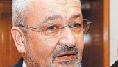 Vladescu: Punctul de pensie pentru 2011 sa fie stabilit prin Legea bugetului asigurarilor sociale