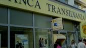 CNVM: tranzactiile cu actiuni BT nu reprezinta o manipulare a pietei