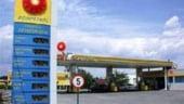Rompetrol va deschide cinci benzinarii in Bulgaria