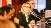 Firea da 11 milioane de euro pentru a schimba iluminatul in Herastrau