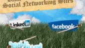 Cum folosesti LinkedIn pentru dezvoltarea business-ului tau?