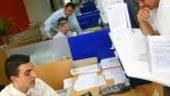 UniCredit Tiriac Bank a redus dobanzile la credite in euro pentru locuinta