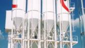 Pietele emergente au contribuit la sporirea cu 84% a profitului Holcim in 2007