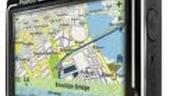 Hartile GPS folosite de romani, mai vechi de 2 ani