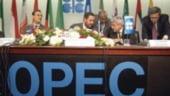 OPEC ar putea interveni din nou pentru redresarea pretului petrolului