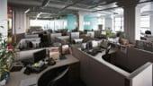 Cehii de la S Group Holding investesc 55 mil. de euro intr-un complex de birouri, langa Marriott