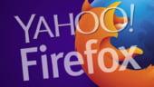 Yahoo! si Mozilla isi unesc fortele. Cum vor colabora cele doua companii de Internet