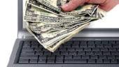 Peste 50 de proiecte inscrise online pentru fondurile structurale in domeniul IT