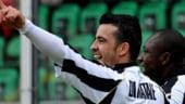 Fotbalistii stiu sa investeasca: Castiguri de 26% italienilor