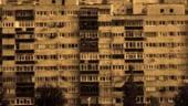 Peste 45.000 de locuinte au fost finalizate pe parcursul anului trecut in Romania
