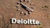 O companie romaneasca, pe locul 2 in topul Deloitte