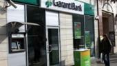 Garanti Bank Romania si-a majorat capitalul social cu 18 milioane euro
