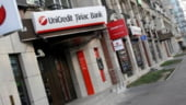 Business-ul de retail al RBS Romania, preluat de UniCredit Tiriac Bank