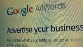 Top companii care cumpara publicitate de la Google