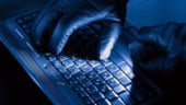 Moscova denunta detentia in SUA a fiului unui deputat rus acuzat de piraterie informatica